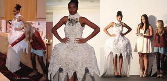 Fashion Designers And Craft Makers Young Designer Awards Welcome The World With A Showcase Of International Fashion Beautiful Models And Of British Cutting Edge Fashion Black Women In Europe Blog